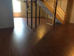 Laminate Flooring Estimate Laminate Floor Installation For Your Home Or Business 717 495 3033