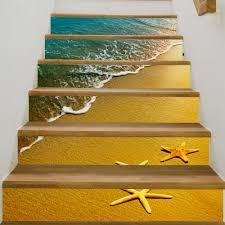 home decor tiles online get cheap ceramic tile murals aliexpress com alibaba group