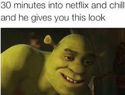 Create Meme Text - plain text memes image memes at relatably com