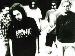 Korn Blind Lyrics Korn Take Me Lyrics Metrolyrics