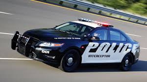 undercover police jeep 2012 ford police interceptor with bullet proof doors and stab