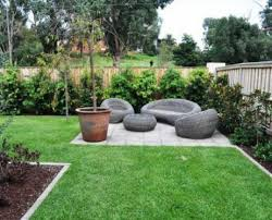 good earth services complete landscaping and lawn maintenance