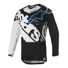 alpinestars motocross gloves alpinestars 2018 motocross off road gear unboxing video