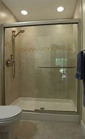 shower designs for bathrooms modern tile shower designs small bathrooms bathroom interior