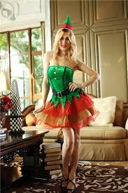 20 party ideas for christmas for women inspired luv