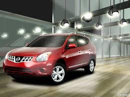 Nissan Rogue Drive Shaft - 2011 nissan rogue car parts advance auto parts