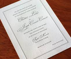 diy letterpress amazing diy letterpress wedding invitations iloveprojection