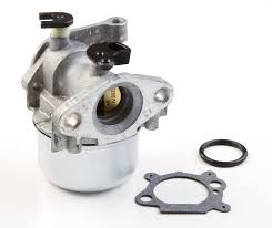 amazon com briggs u0026 stratton 799871 carburetor replaces 790845