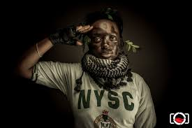 nysc opens portal for printing of call up letter for 2016 batch u0027a