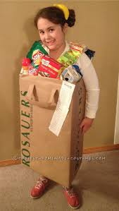 funny kid halloween costume ideas 15 best halloween costume images on pinterest halloween ideas
