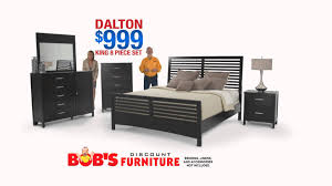 Bobs Furniture Bedroom Sets Montgomery Daybed Bob 39 S Discount Furniture Bobs Furniture
