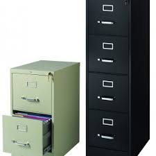 furniture captivating file cabinet for your office design