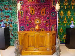 Hampton Rugs Silk Rugs Beautiful Luxurious Pure Silk Rugs At Mark Gonsenhauser U0027s