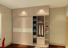 Design For Wardrobe In Bedroom 10 Modern Bedroom Wardrobe Design Ideas 15 Inspiring Wardrobe