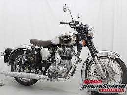 27 best royal enfield images on pinterest royal enfield enfield