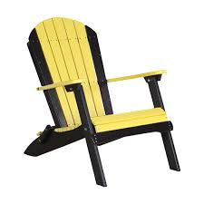 adirondack chairs what to look for before you buy hm etc