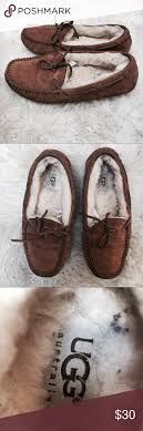 ugg slippers in the sale sale ugg slippers ugg slippers and light browns