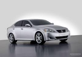 lexus models 2005 lexus is specs 2005 2006 2007 2008 2009 2010 2011 2012