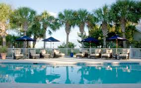 South Carolina Cottages by Romantic Getaways In Every State Travel Leisure