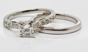 engagement rings australia ethical jewellery australia rainbow flag