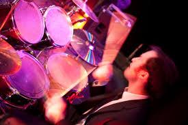the bentley boys wedding band wedding bands cork bentley boys band