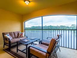 brand new south exp water view 2 bed den garage veranda condo