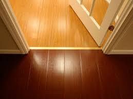 Wood Floor Installation Tools Floor Home Depot Laminate Flooring Installation Cost Desigining