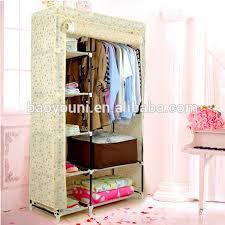 diy clothing storage awesome diy bedroom clothing storage and best 10 clothing storage