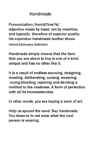 vendor quote definition 149 best buy handmade made in america images on pinterest buy