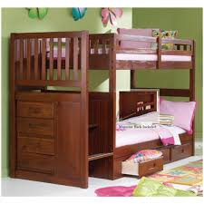 Badcock Bedroom Furniture Sets Bunk Beds Cortina Bedroom Set Badcock Badcock Furniture Bunk