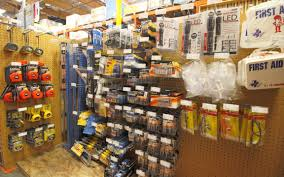 Hd Supply Kitchen Cabinets Hd Supply His Hdsupplyhis Twitter