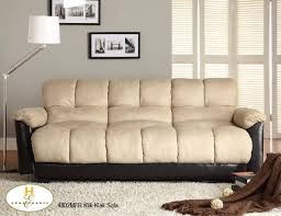 Klik Klak Sofas Mazin Furniture Industries Online Catalog Suppliers Of Dining