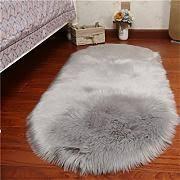 tappeti di pelliccia stai cercando tappeti divani in pelle lionshome