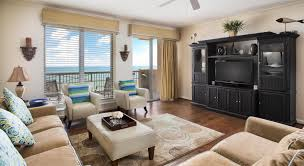 photo gallery accommodations in kingston resorts in myrtle beach