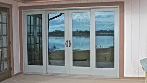Folding Exterior Doors Folding Patio Door Cost Exterior Doors Folding Patio Doors Folding