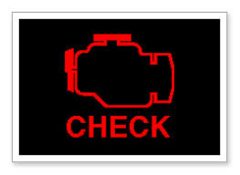 what to do when your check engine light comes on what to do if your check engine light turns on car x