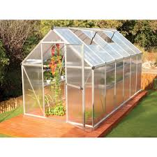 m2 to sq ft greenhouse multiline 6 8 m2 73 2 sq ft