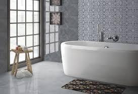 tile bathroom wall ideas tile bathroom wall s home ideas to install tile