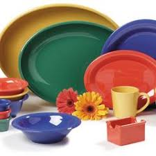 commercial dinnerware a complete buying guide tundra restaurant