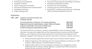resume writing dallas resume writing services mn federal ses resume templates unique