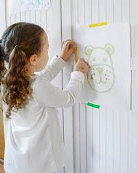 arts u0026 crafts for kids projects u0026 ideas parents