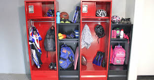 stadium lockers storage lockers kids lockers sports lockers