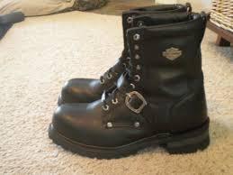 harley davidson boots fs harley davidson men u0027s faded glory safety boots 11 5 harley
