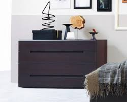 modern bedroom furniture uk 15 best orme contemporary bedroom furniture images on pinterest