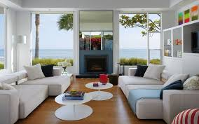 Living Room Decoration Ideas By Some Of The Top Designers - Designers living rooms