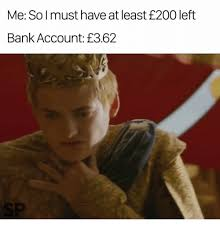 Must Have Memes - 25 best memes about left bank left bank memes