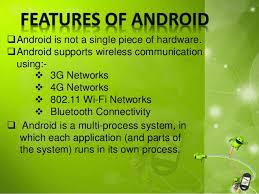 popular android why android os is most popular in world