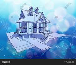How To Get A Copy Of Your House Plans by How Can I Get A Copy Of My House Floor Plans