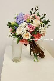 florist ta best 25 bouquet ideas on valentines flowers