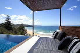 interior modern beach house layout excerpt cottage design imanada